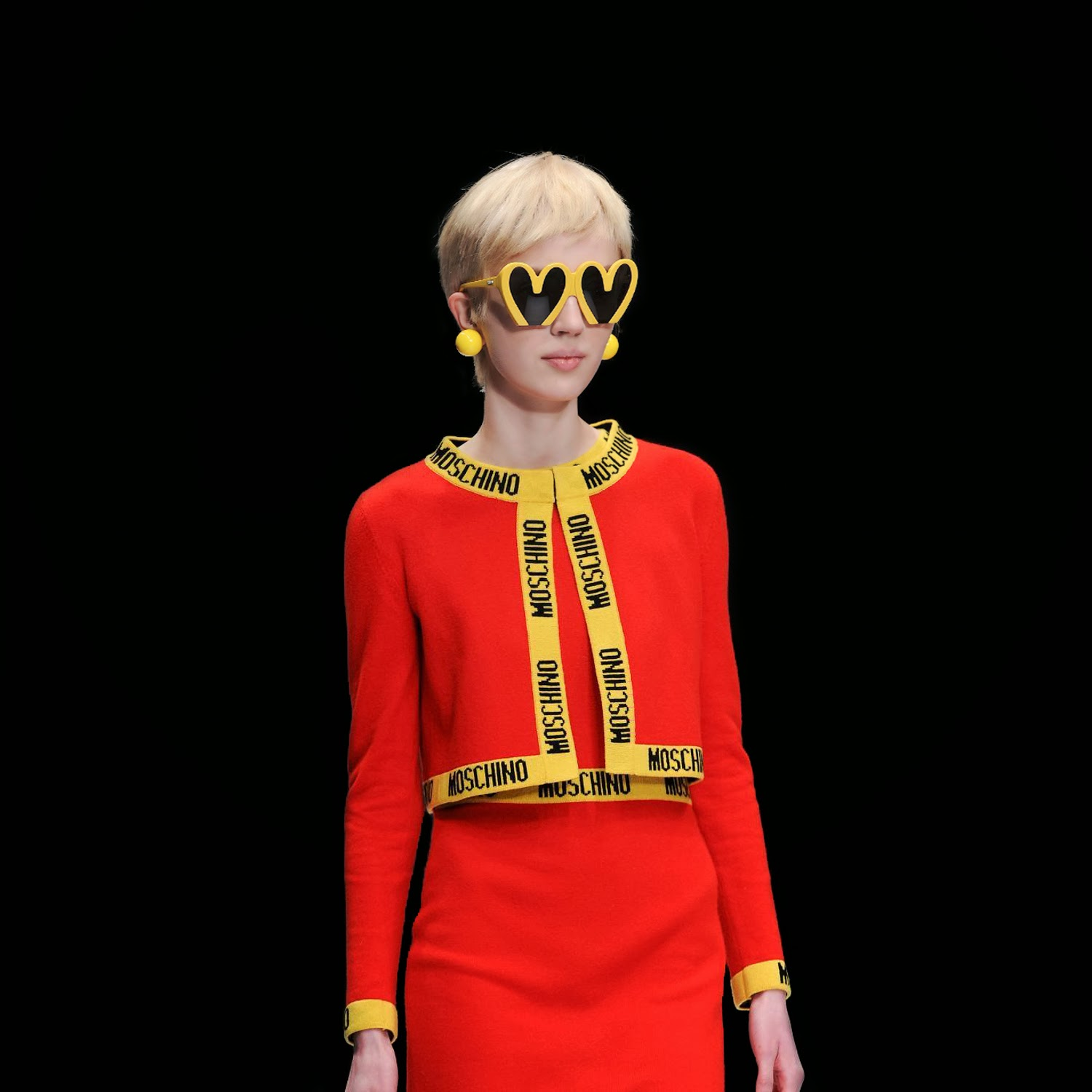 moschino-jeremy-scott-04