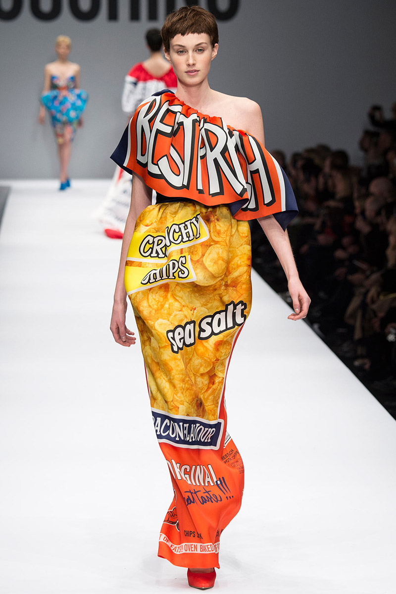 moschino-jeremy-scott-08