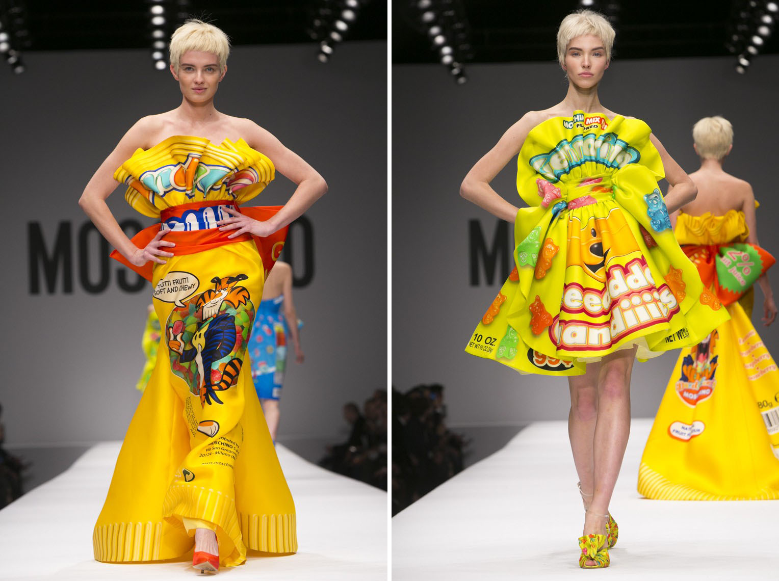 moschino-jeremy-scott-17