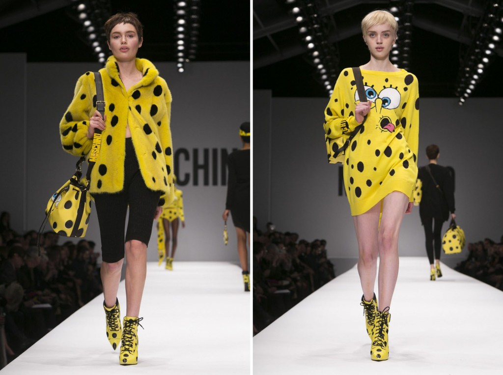 moschino-jeremy-scott-21