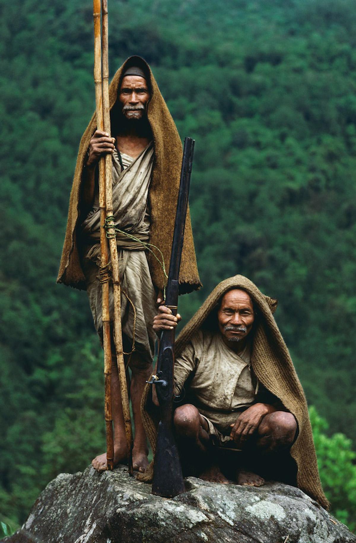 nepalese-honey-hunters-11