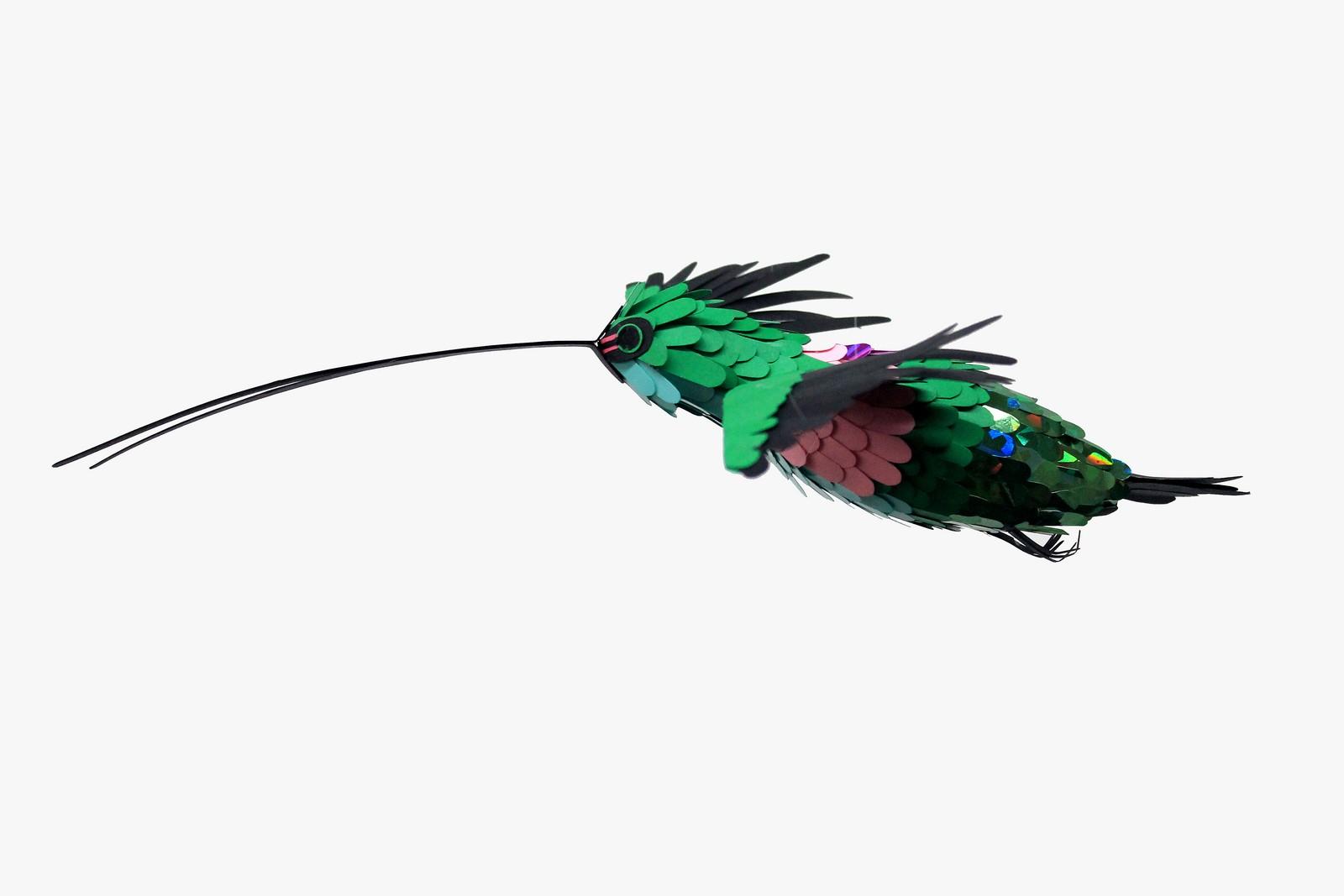 paper-birds-diana-beltran-herrera-01