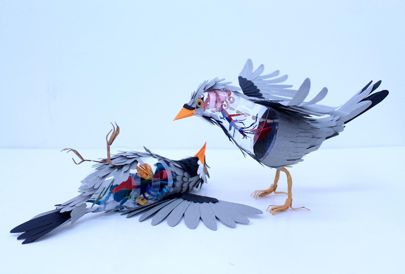 paper-birds-diana-beltran-herrera-03