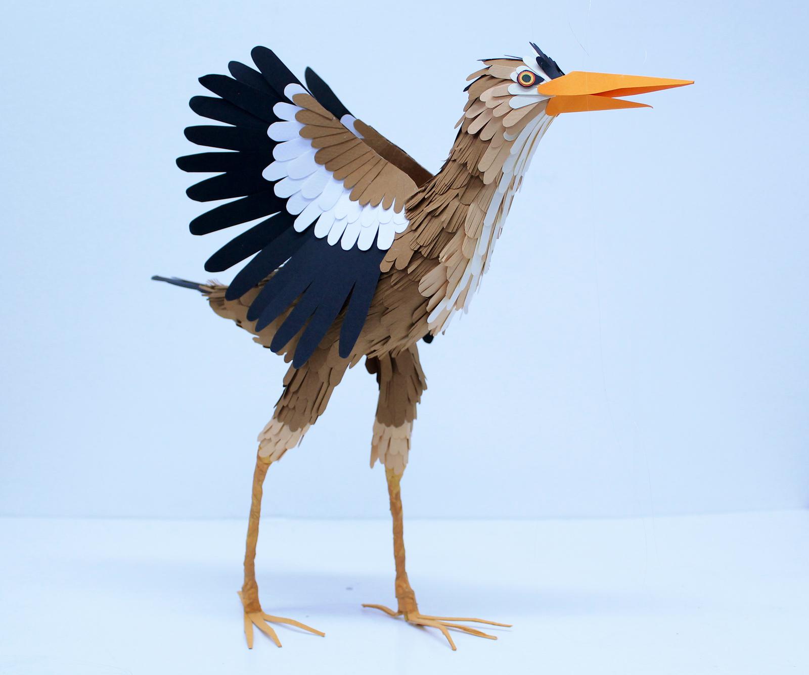 paper-birds-diana-beltran-herrera-04