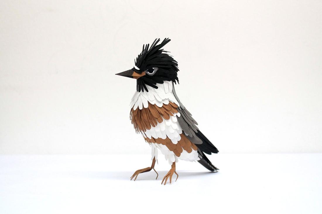 paper-birds-diana-beltran-herrera-09