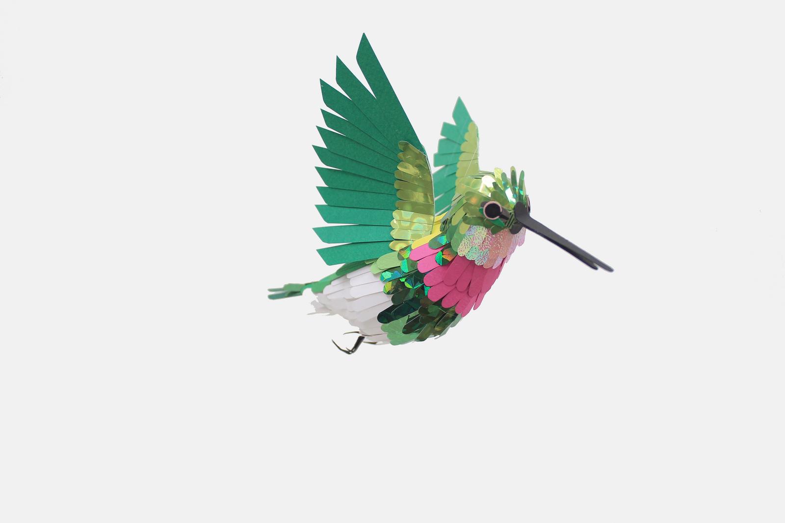 paper-birds-diana-beltran-herrera-10