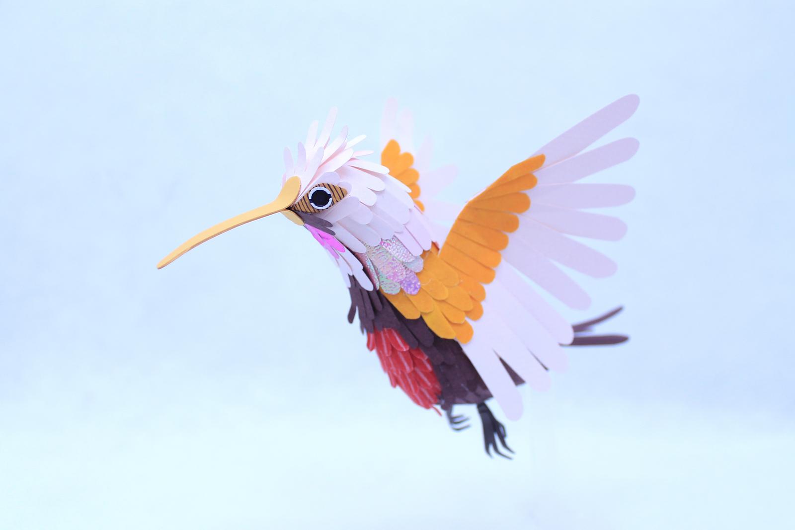 paper-birds-diana-beltran-herrera-11
