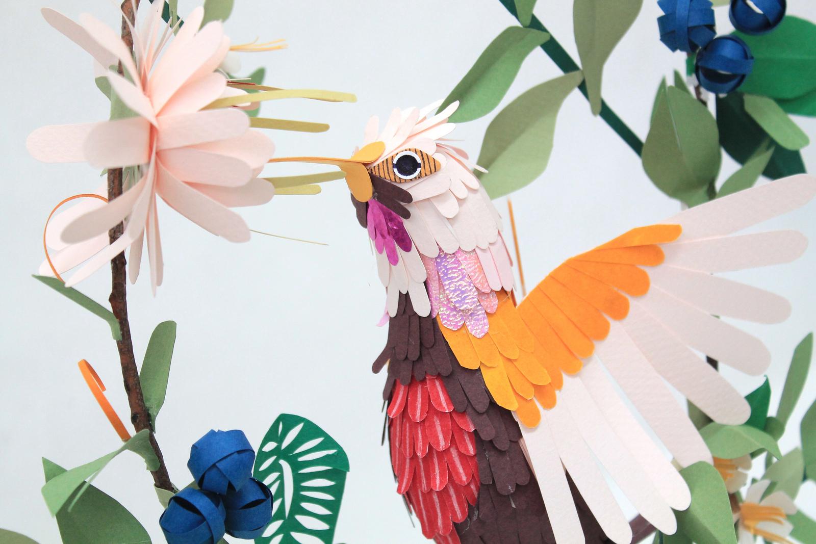 paper-birds-diana-beltran-herrera-12
