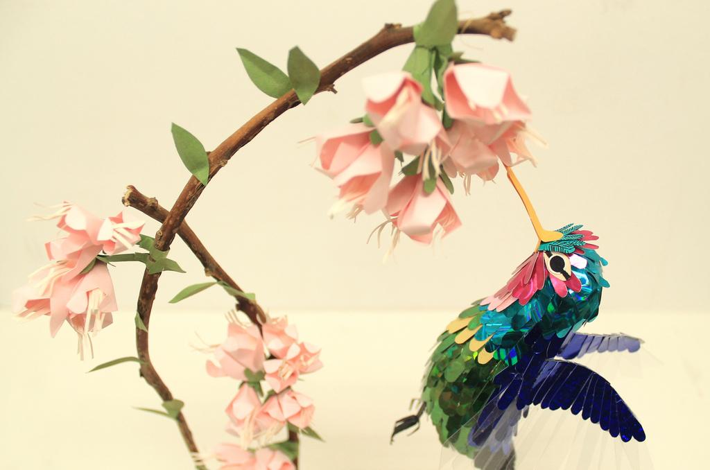 paper-birds-diana-beltran-herrera-13