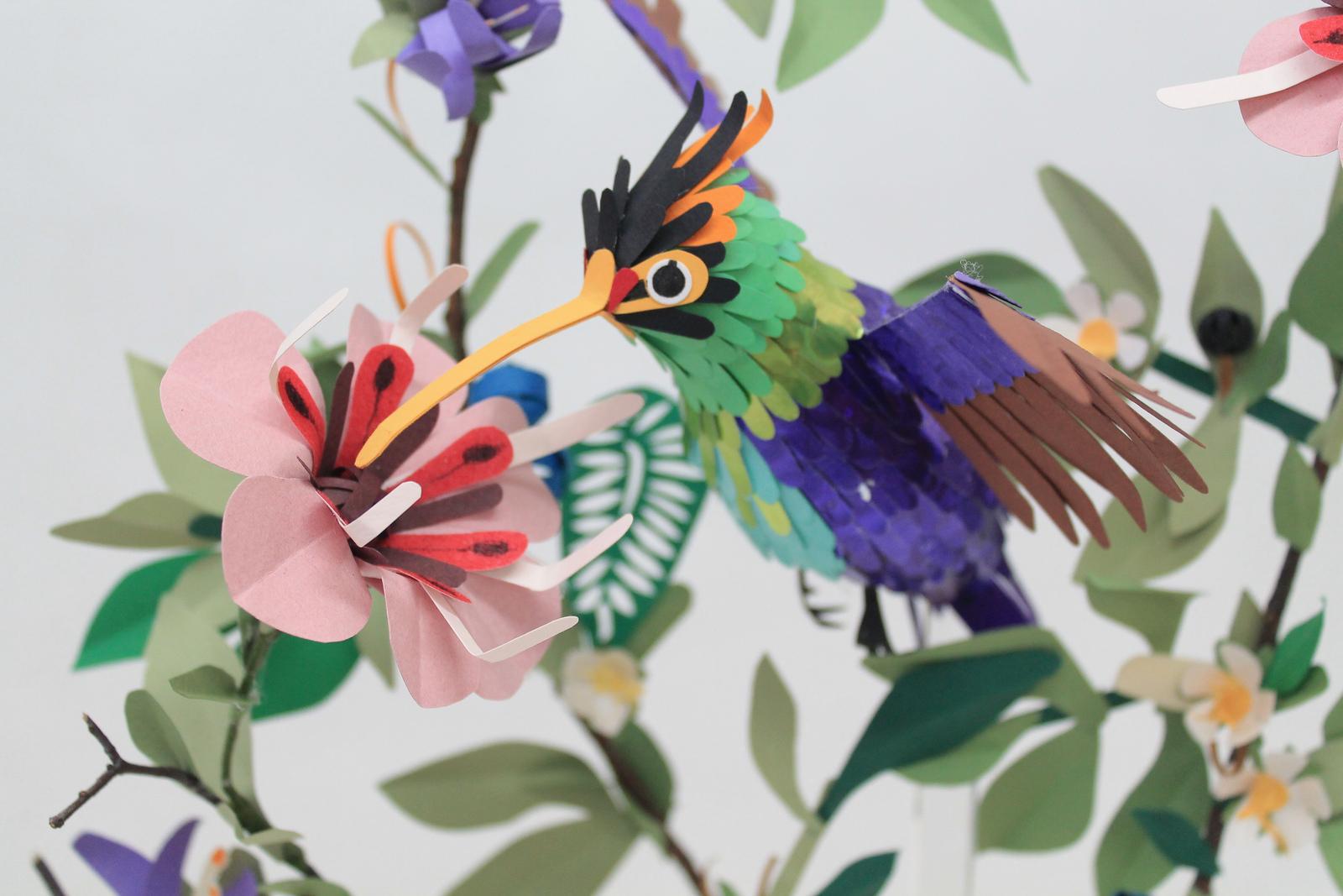 paper-birds-diana-beltran-herrera-14