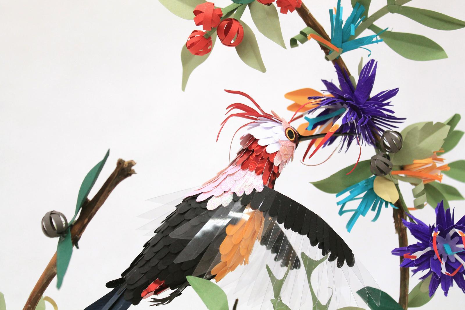 paper-birds-diana-beltran-herrera-15
