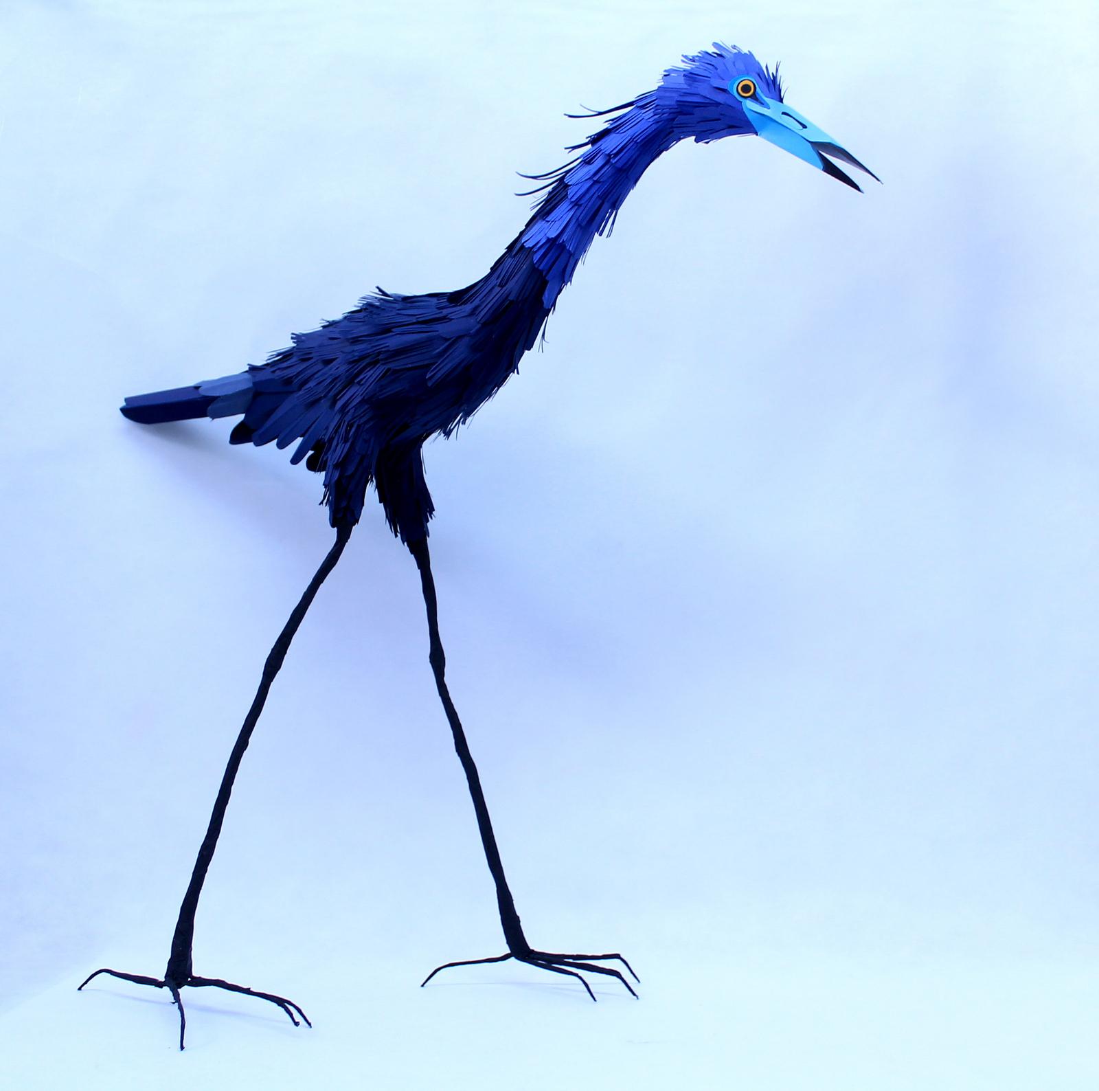 paper-birds-diana-beltran-herrera-16