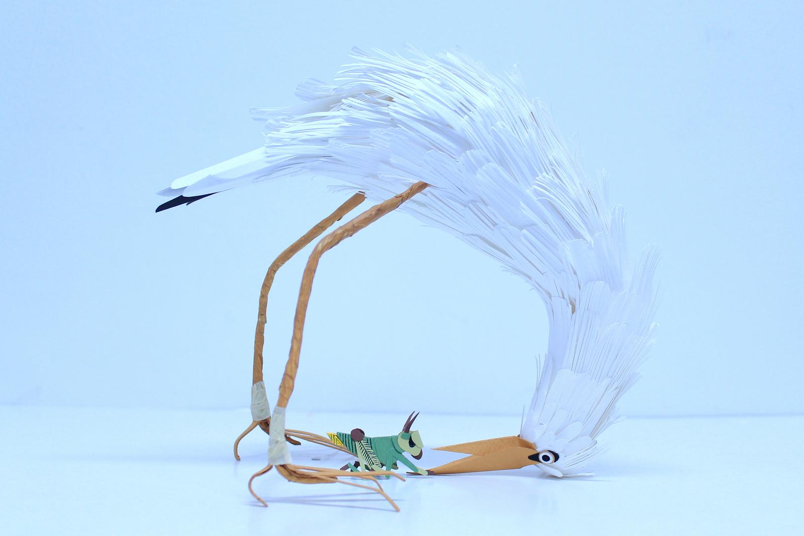 paper-birds-diana-beltran-herrera-17