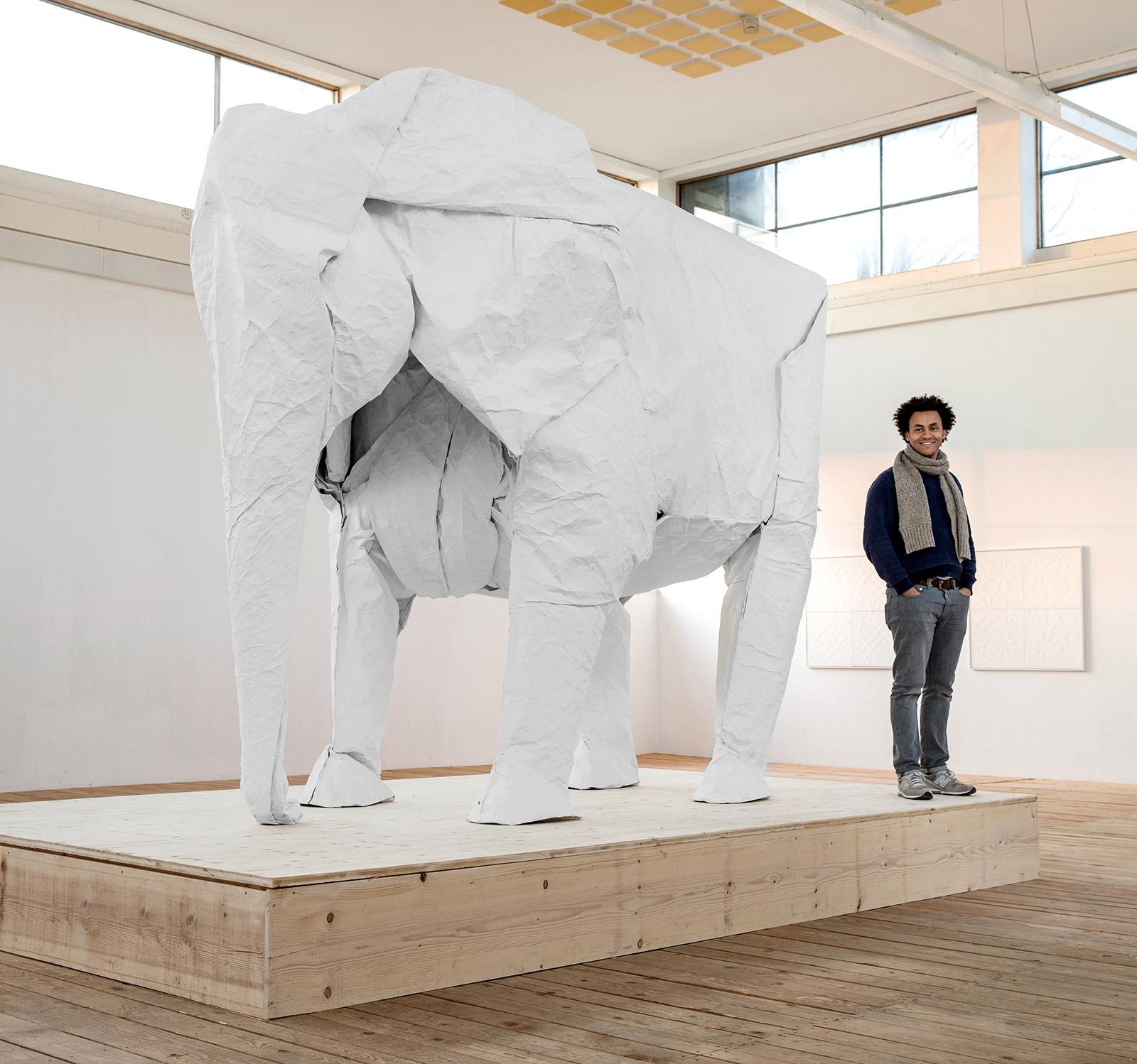 paper-elephant-sipho-mabona-01