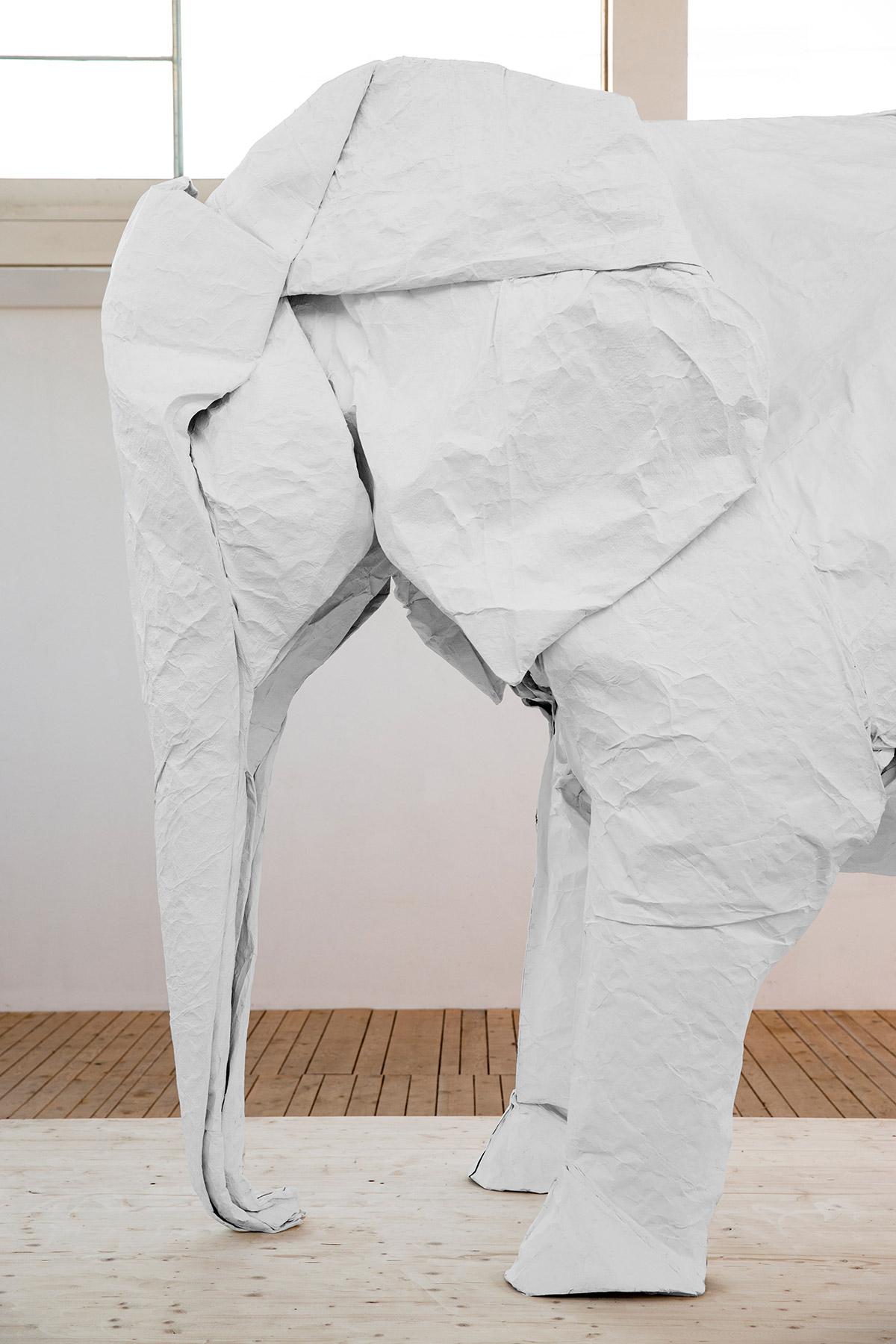 paper-elephant-sipho-mabona-02