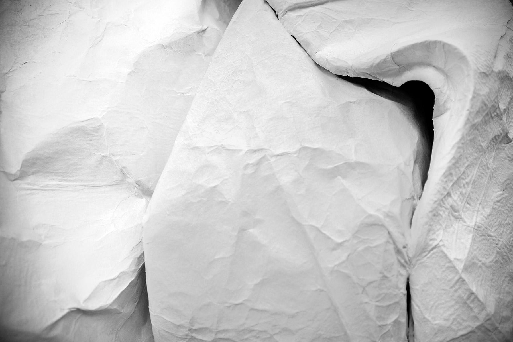 paper-elephant-sipho-mabona-03