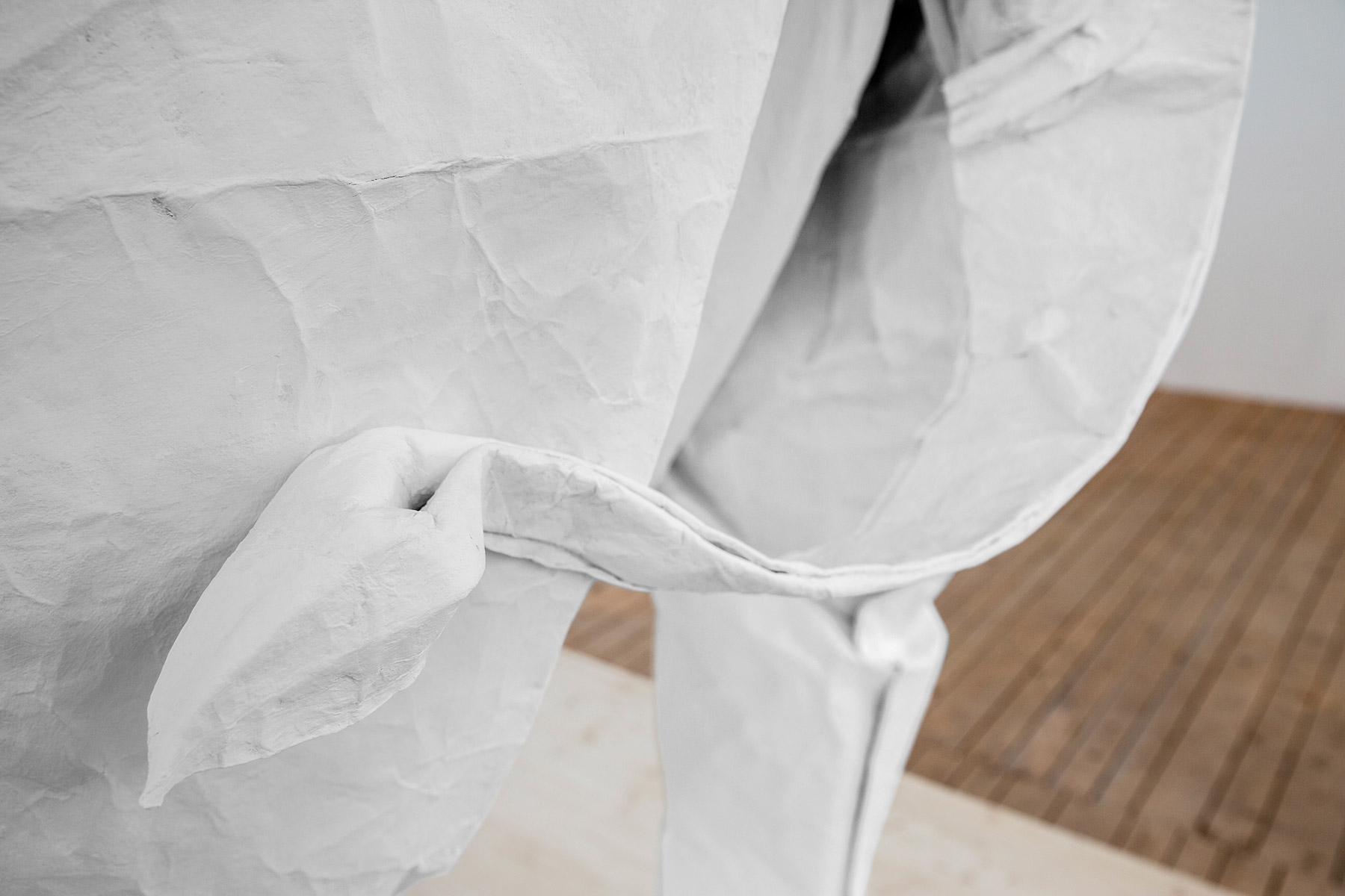 paper-elephant-sipho-mabona-04