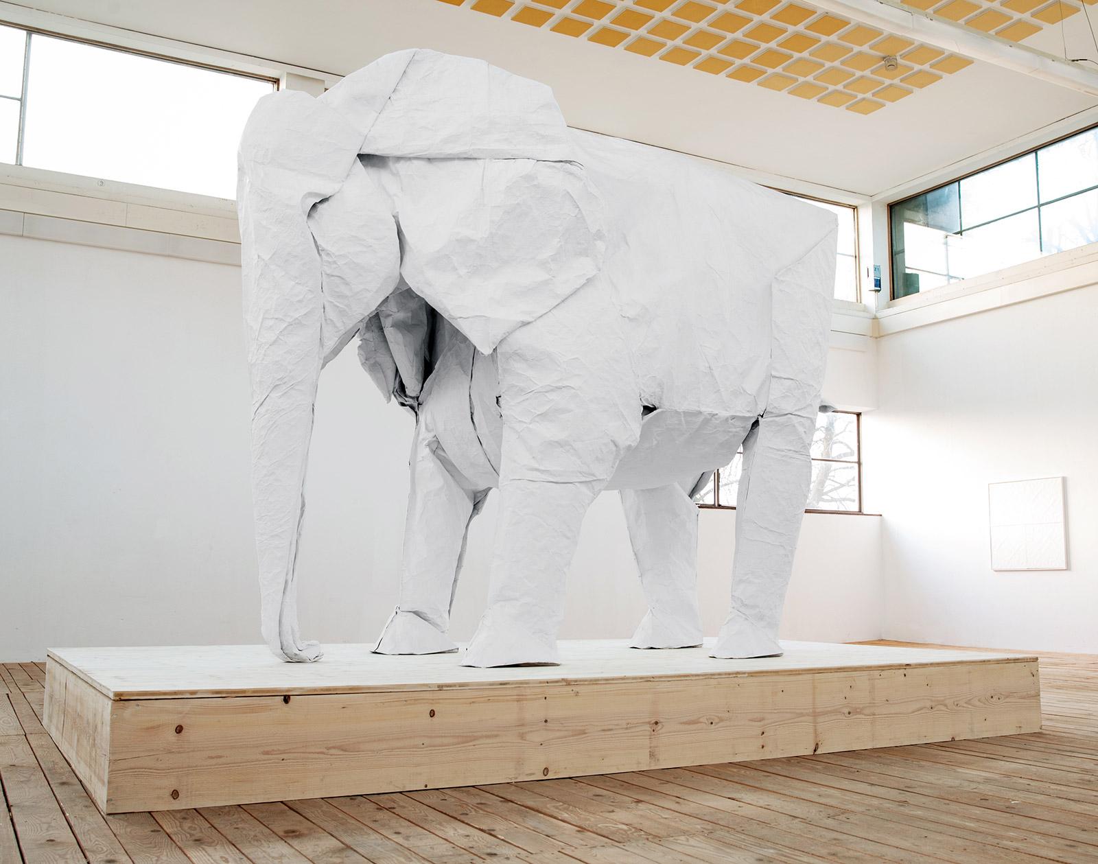 paper-elephant-sipho-mabona-06