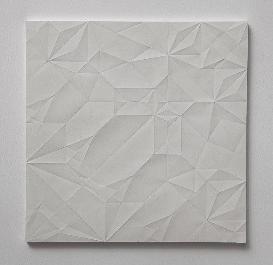 paper-elephant-sipho-mabona-07