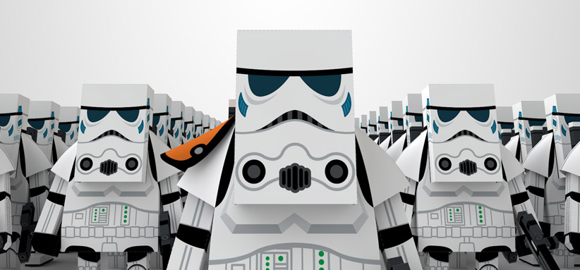paper-star-wars-momot-01