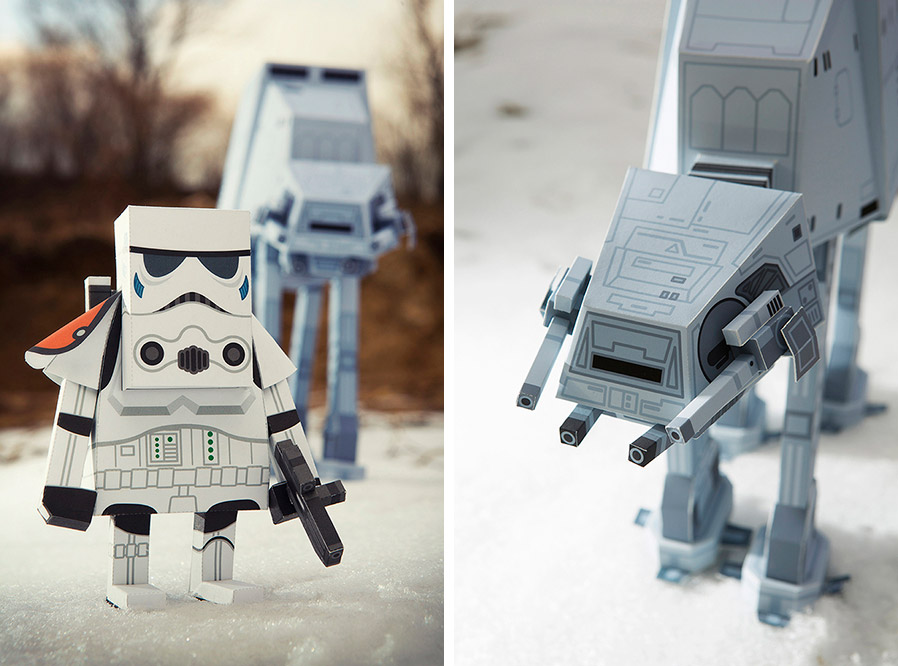 paper-star-wars-momot-09