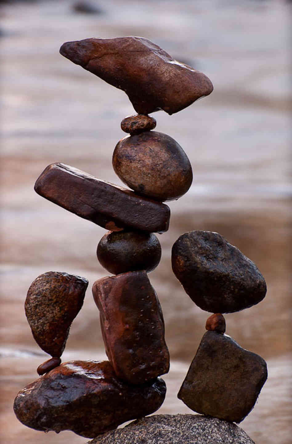 rock-balancing-michael-grab-02