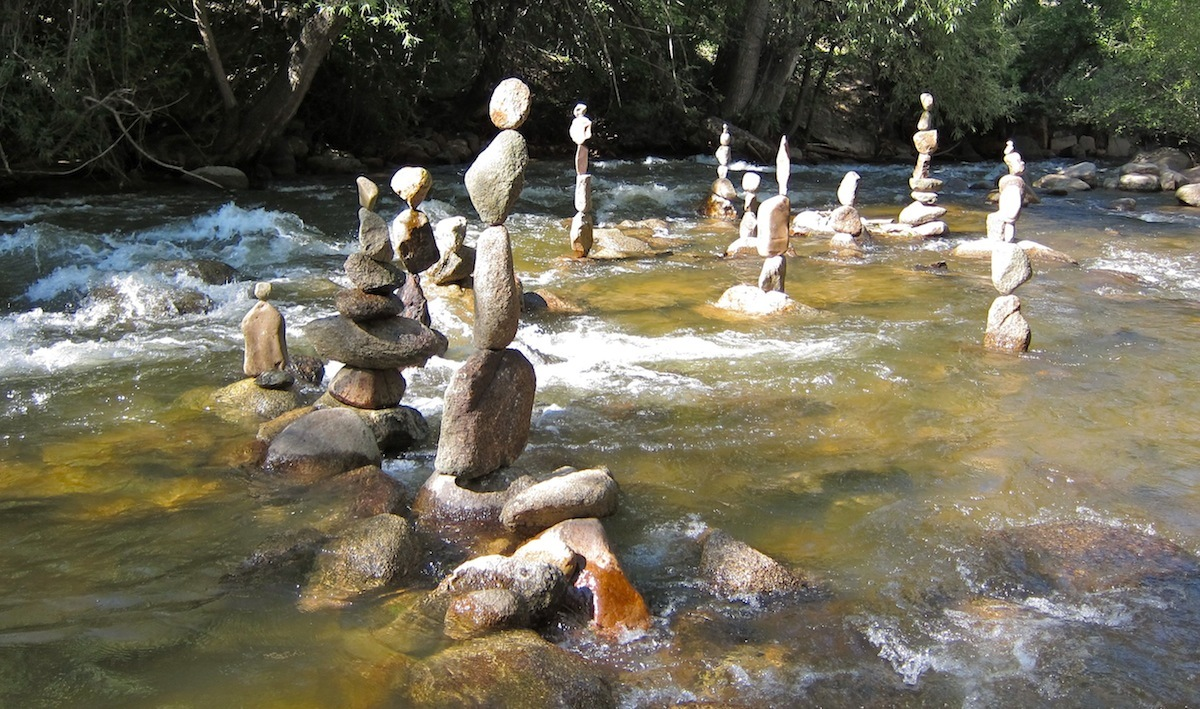 rock-balancing-michael-grab-03