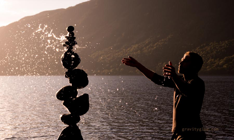 rock-balancing-michael-grab-09