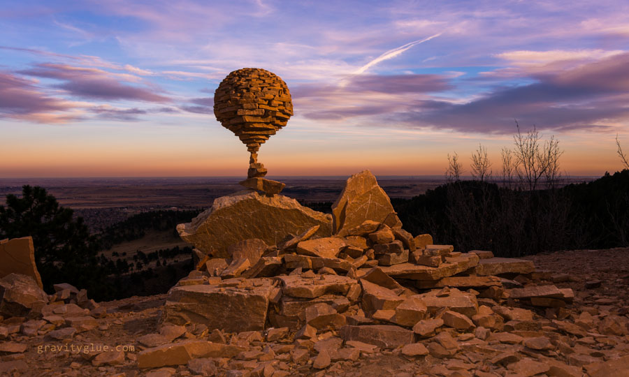 rock-balancing-michael-grab-10