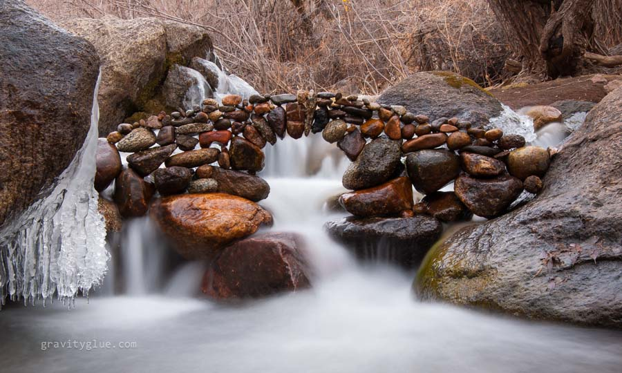 rock-balancing-michael-grab-11