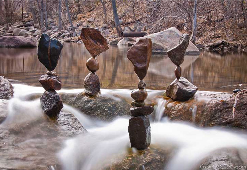 rock-balancing-michael-grab-13