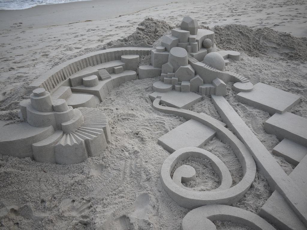sand-castles-calvin-seibert- 01