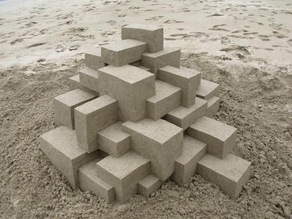 sand-castles-calvin-seibert- 02