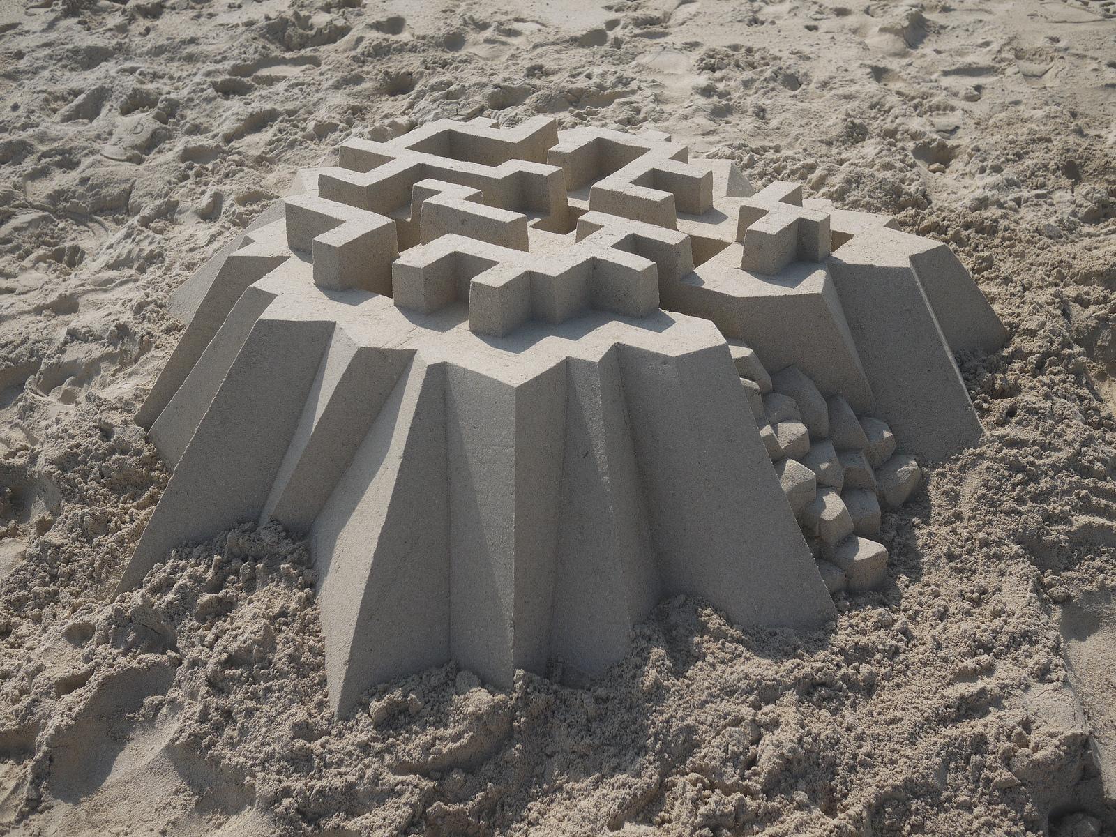 sand-castles-calvin-seibert- 03