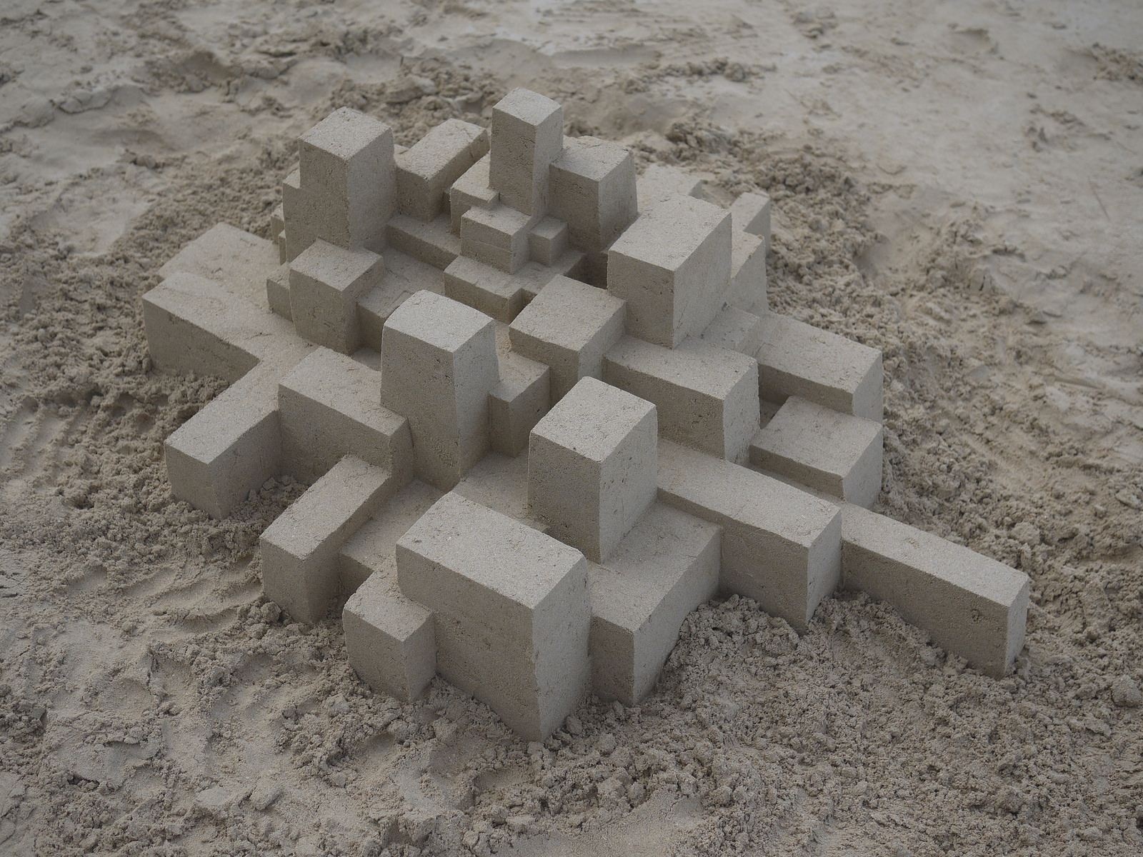 sand-castles-calvin-seibert- 04