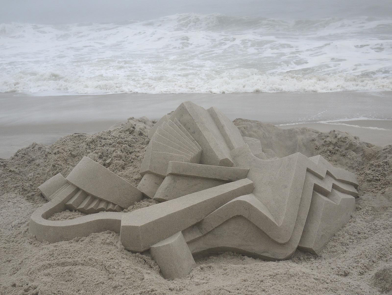 sand-castles-calvin-seibert- 05