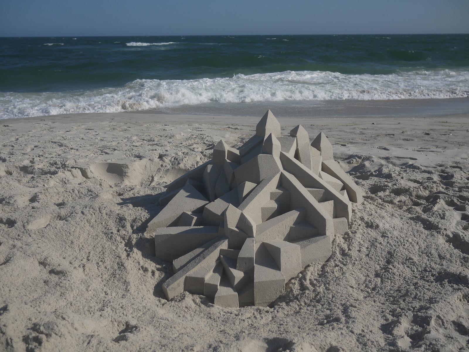 sand-castles-calvin-seibert- 06
