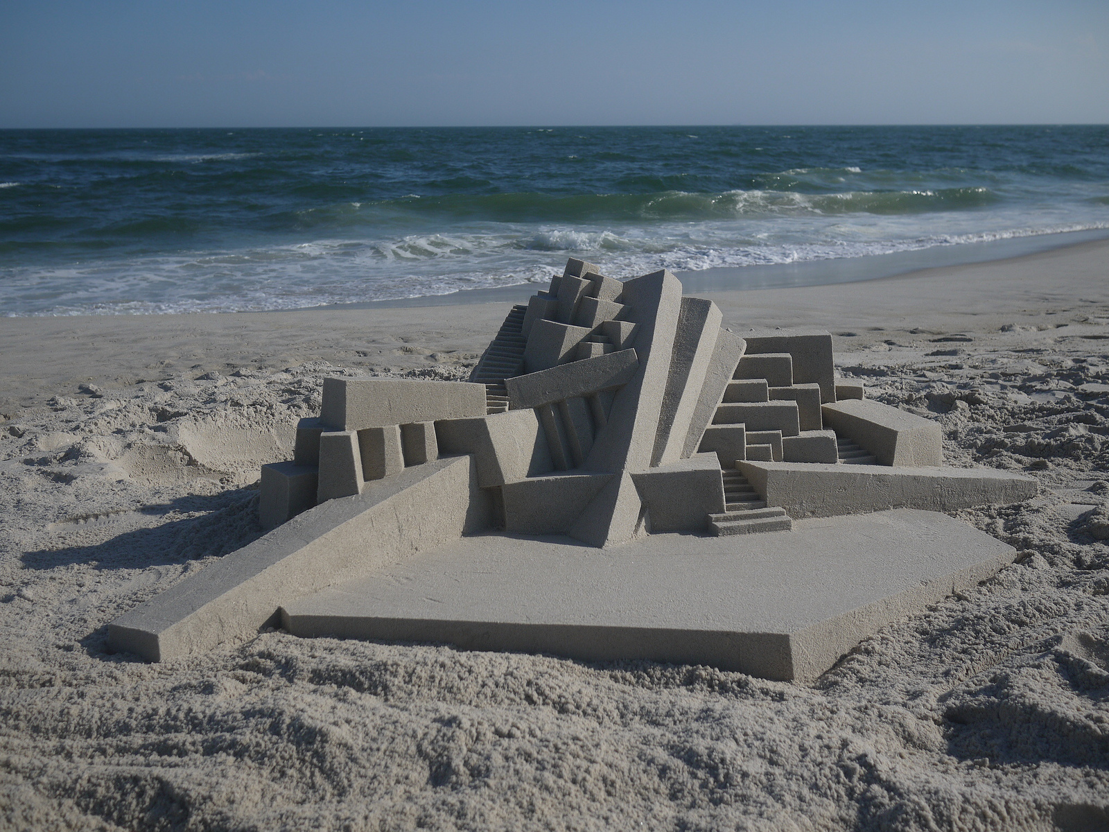 sand-castles-calvin-seibert- 07