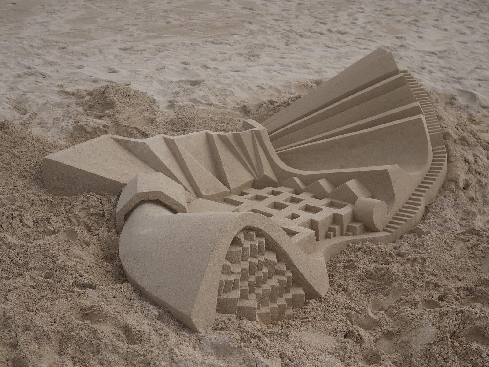 sand-castles-calvin-seibert- 08