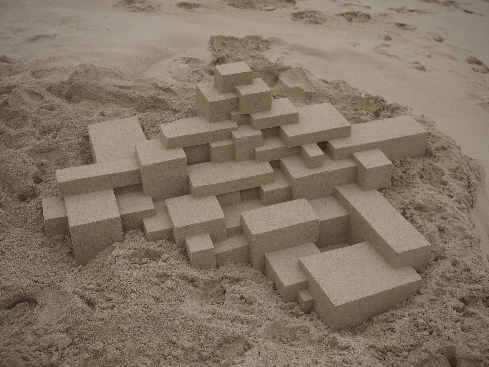 sand-castles-calvin-seibert- 10