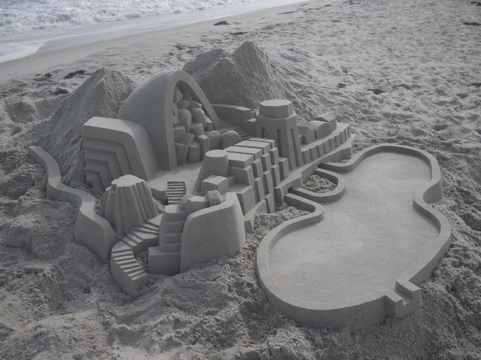 sand-castles-calvin-seibert- 12