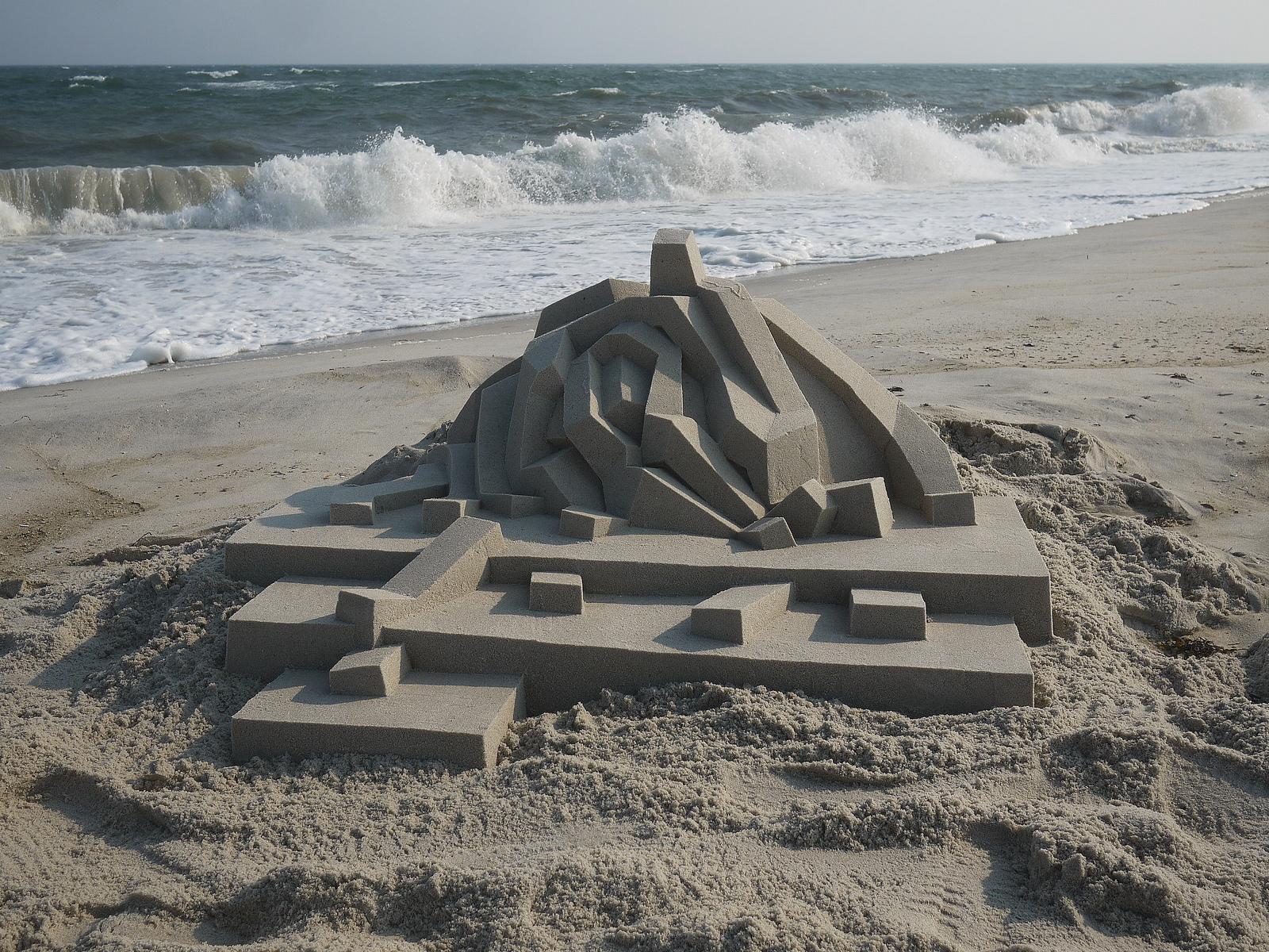 sand-castles-calvin-seibert- 13