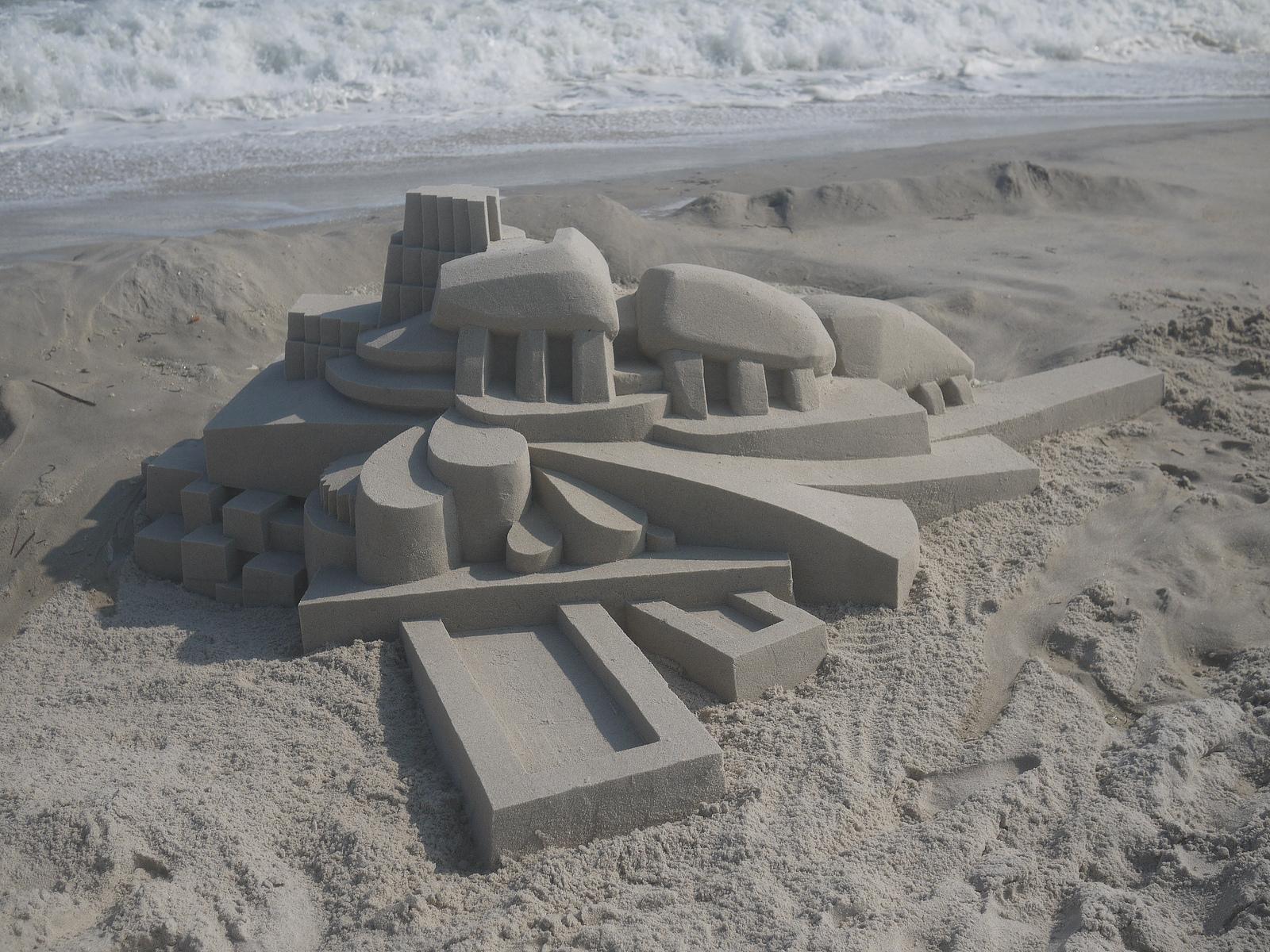 sand-castles-calvin-seibert- 14