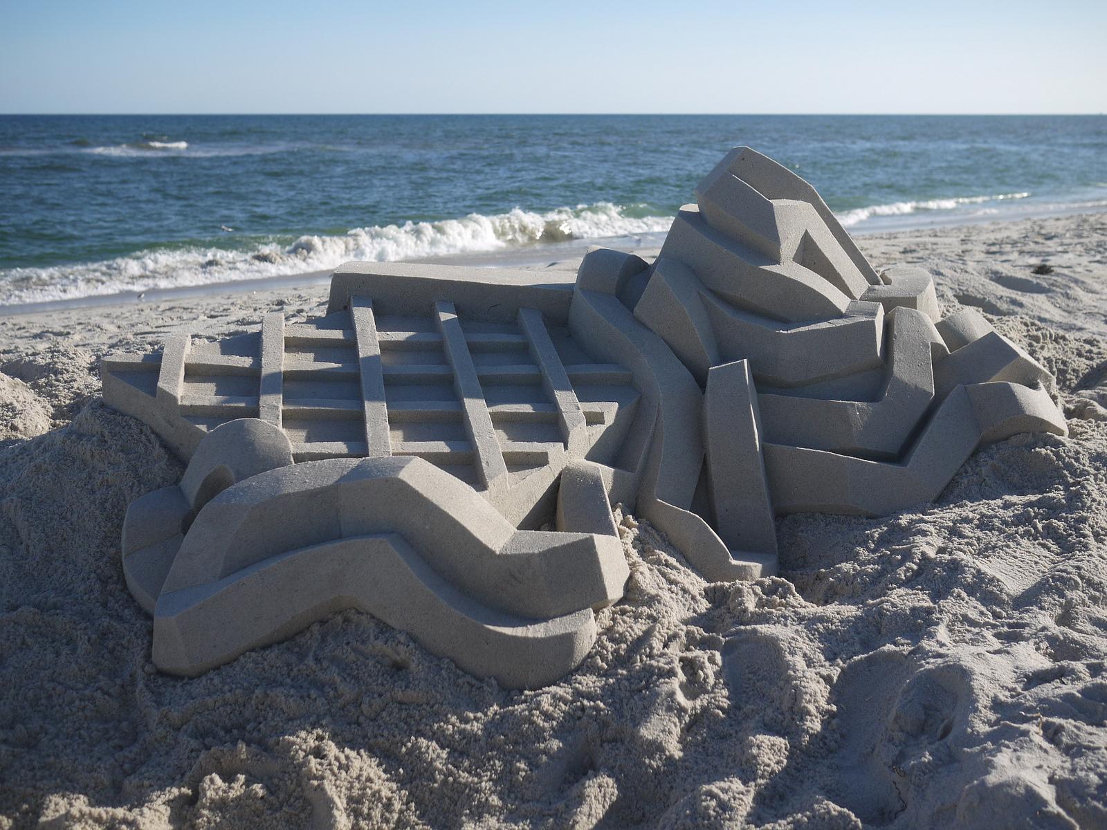 sand-castles-calvin-seibert- 15