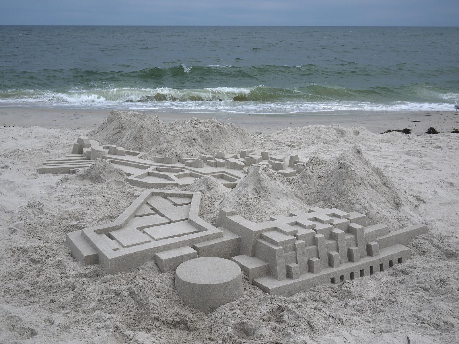 sand-castles-calvin-seibert- 17