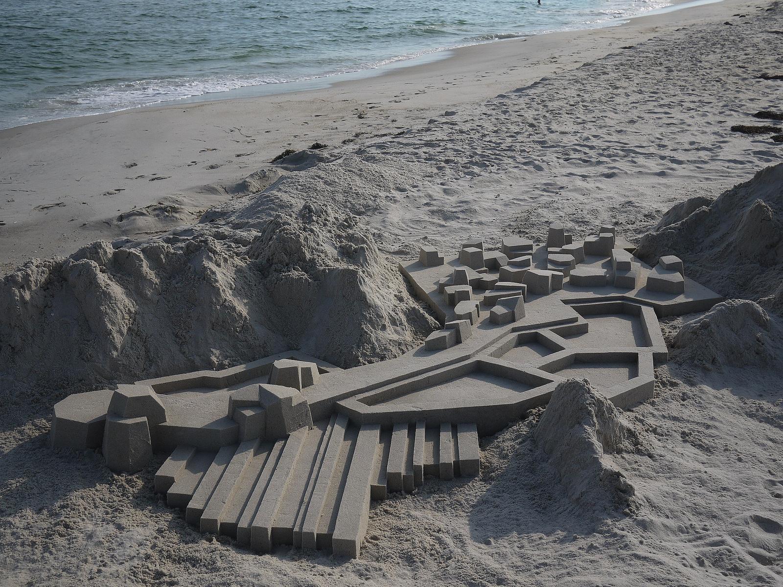 sand-castles-calvin-seibert- 18