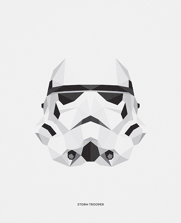 star-wars-character-illustrations-tim-lautensack-01