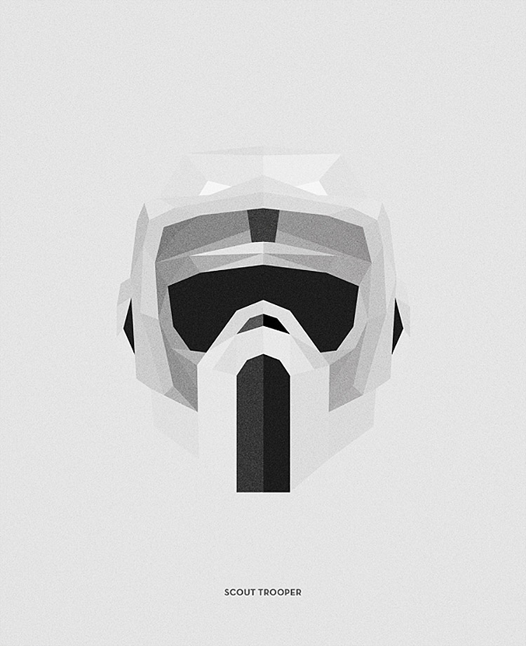 star-wars-character-illustrations-tim-lautensack-05