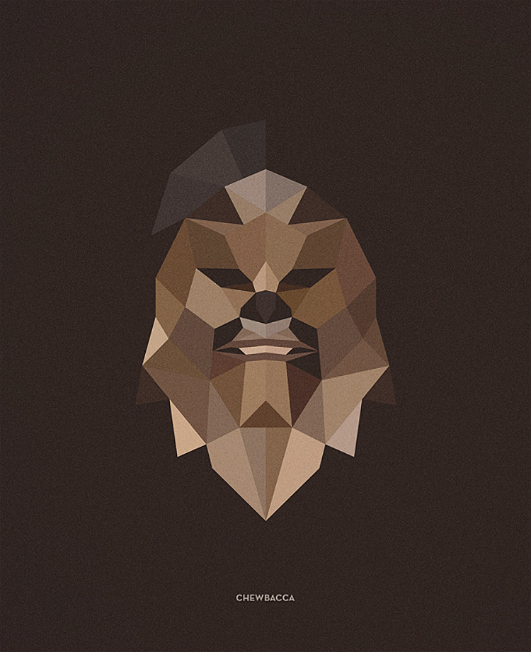 star-wars-character-illustrations-tim-lautensack-06