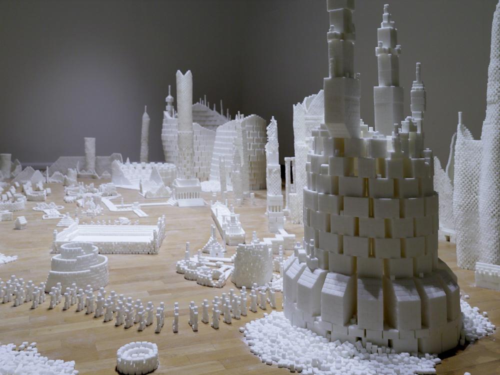 sugar-metropolis-brendan-jamison-03